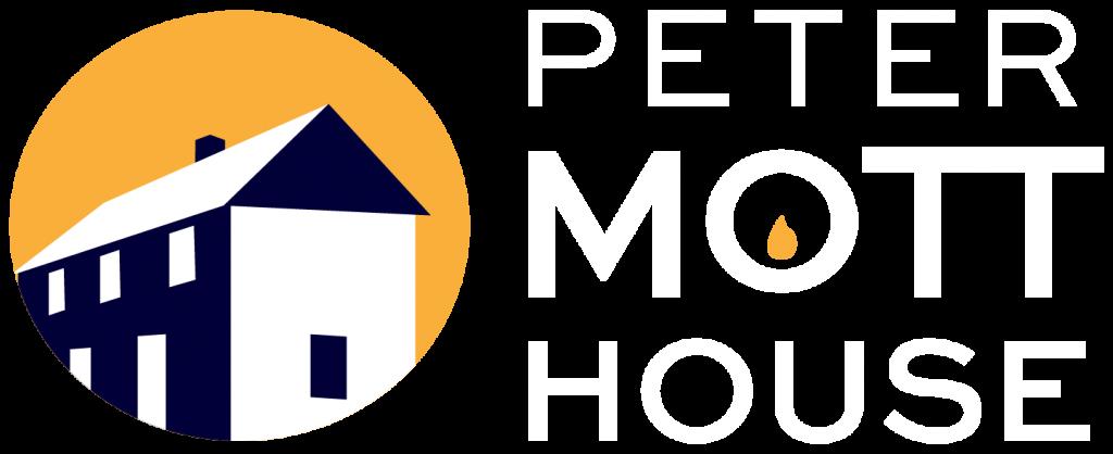 Peter Mott House